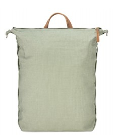 Qwstion Qwstion Backpack Zip Pack green sage
