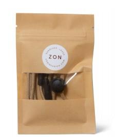 Zon ZON Sunglass Laces Tide gold
