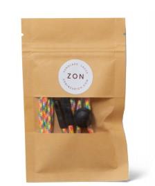 Zon ZON Sunglass Laces Tide multi cake