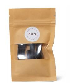 Zon ZON Sunglass Laces Tide black
