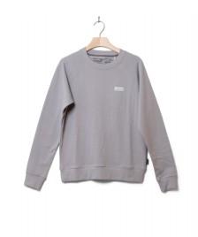 Patagonia Patagonia W Sweater Pastel-6 Label grey salt