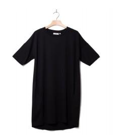Minimum Minimum W Dress Regitza black
