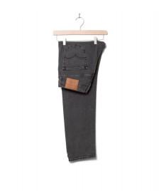 Levis Levis Jeans 502 Taper grey illusion adv