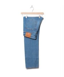 Levis Levis Jeans 501 Original blue canyon shadows