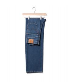 Levis Levis W Jeans High Loose blue show off