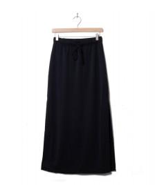 MbyM MbyM W Skirt Florrie black