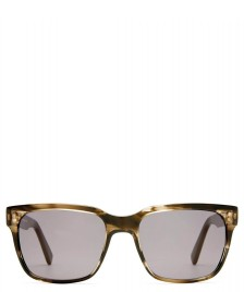 Viu Viu Sunglasses Beast II smoky quartz shiny