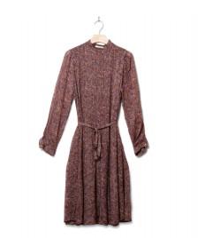 Sessun Sessun W Dress Talitha brown reno poem