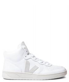 Veja Veja Shoes V-15 Leather white natural extra