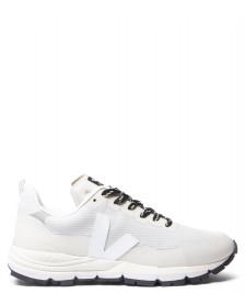 Veja Veja Shoes Dekkan Alveomesh beige natural white