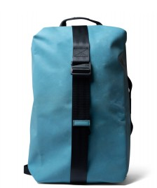 Freitag Freitag Backpack Skipper blue