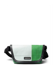 Freitag Freitag Bag Jamie green/white