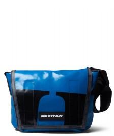 Freitag Freitag Bag Lassie blue/black