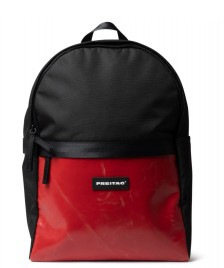 Freitag Freitag Backpack ToP Malcolm red