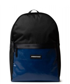 Freitag Freitag Backpack ToP Malcolm blue