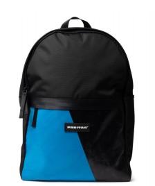 Freitag Freitag Backpack ToP Malcolm black/blue