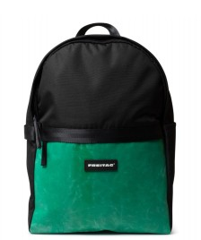 Freitag Freitag Backpack ToP Malcolm green