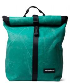 Freitag Freitag Backpack Clapton green