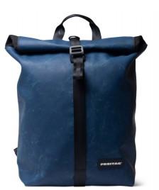 Freitag Freitag Backpack Clapton blue