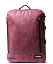 Freitag Freitag Backpack Hazzard purple
