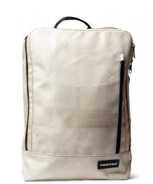 Freitag Freitag Backpack Hazzard beige