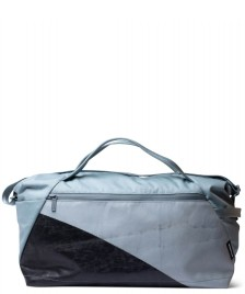 Freitag Freitag ToP Sportsbag Jimmy blue foggy/grey/black