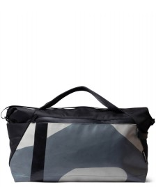 Freitag Freitag ToP Sportsbag Jimmy black/grey/black