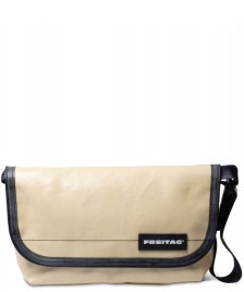 Freitag Freitag Bag Hawaii Five-O beige