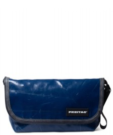 Freitag Freitag Bag Hawaii Five-O blue