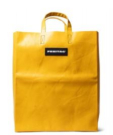 Freitag Freitag Bag Miami yellow