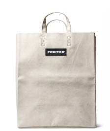 Freitag Freitag Bag Miami white