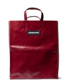Freitag Freitag Bag Miami red
