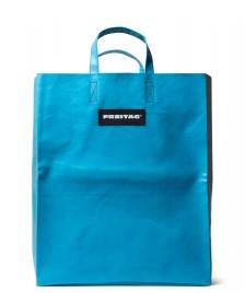 Freitag Freitag Bag Miami blue