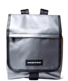 Freitag Freitag Backpack Bonanza silver