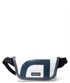 Freitag Freitag Bag Jamie white/grey