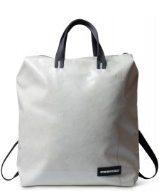 Freitag Freitag Backpack Pete grey