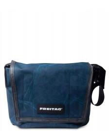Freitag Freitag Bag Lassie blue