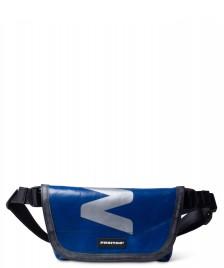 Freitag Freitag Bag Jamie blue/silver