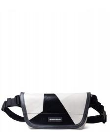 Freitag Freitag Bag Jamie white/black