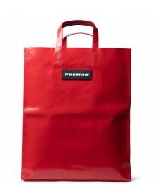 Freitag Freitag Bag Miami Vice red