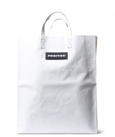 Freitag Freitag Bag Miami Vice white