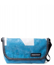 Freitag Freitag Bag Hawaii Five-O blue/white
