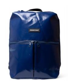 Freitag Freitag Backpack Fringe blue