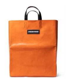 Freitag Freitag Bag Miami Vice orange/black