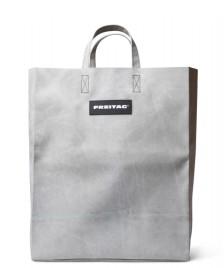 Freitag Freitag Bag Miami Vice grey