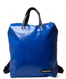 Freitag Freitag Backpack Pete blue