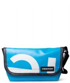 Freitag Freitag Bag Hawaii Five-O blue/white