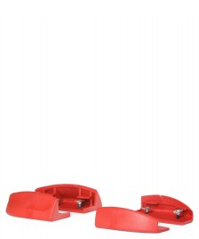Razors Razors SL Sliders red