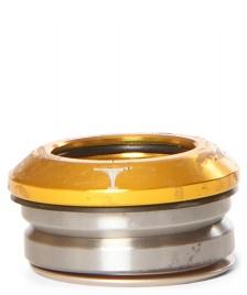 Titen-Bearings Titen-Headset Integrated gold