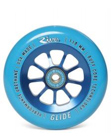 River River Wheel Glide 110er blue/blue